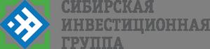 ООО «Сибирская Инвестиционная Группа»